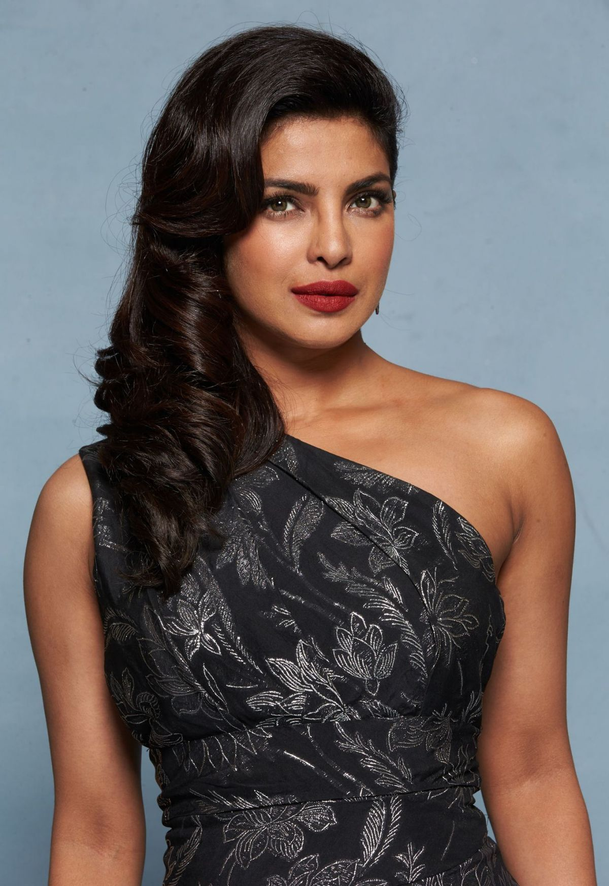 priyanka chopra - photo #6
