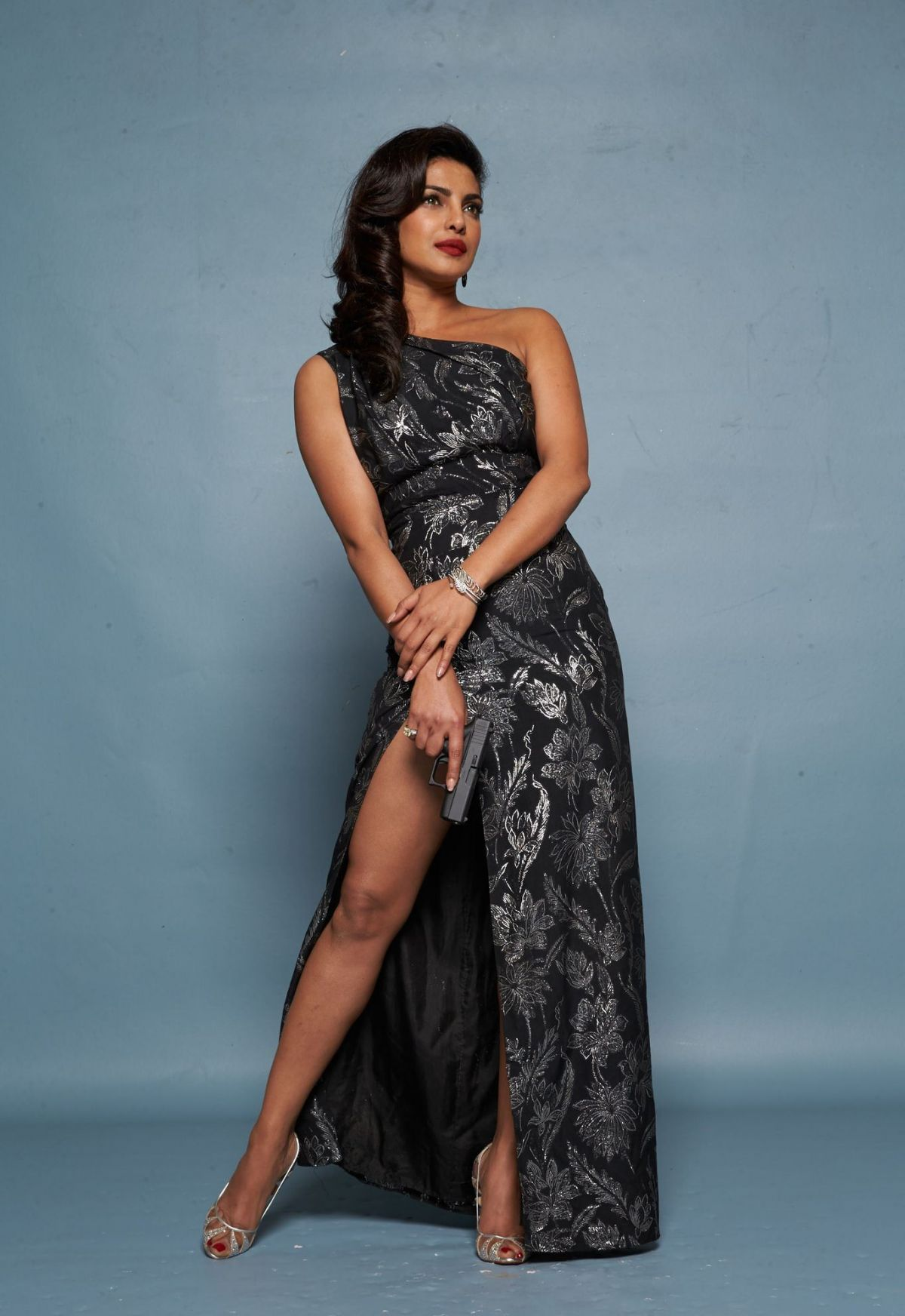 priyanka chopra - photo #7