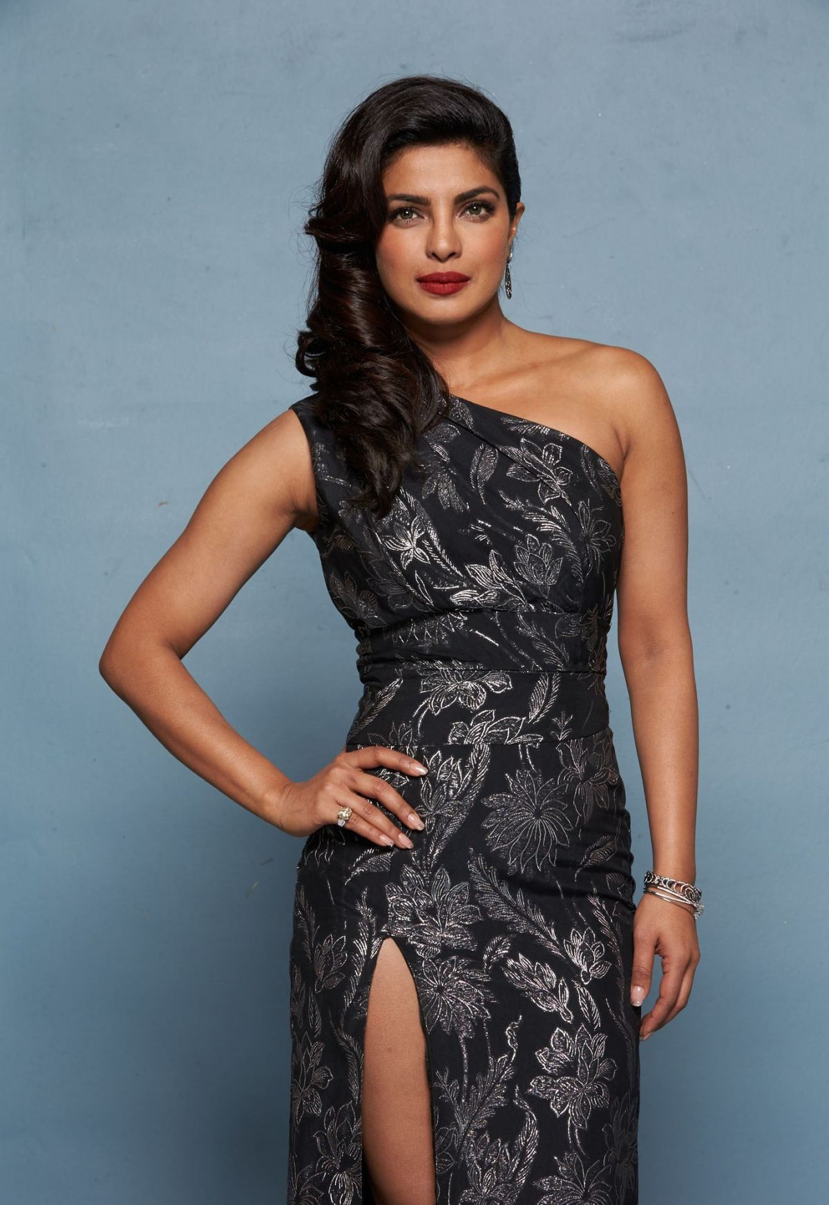 priyanka chopra - photo #42