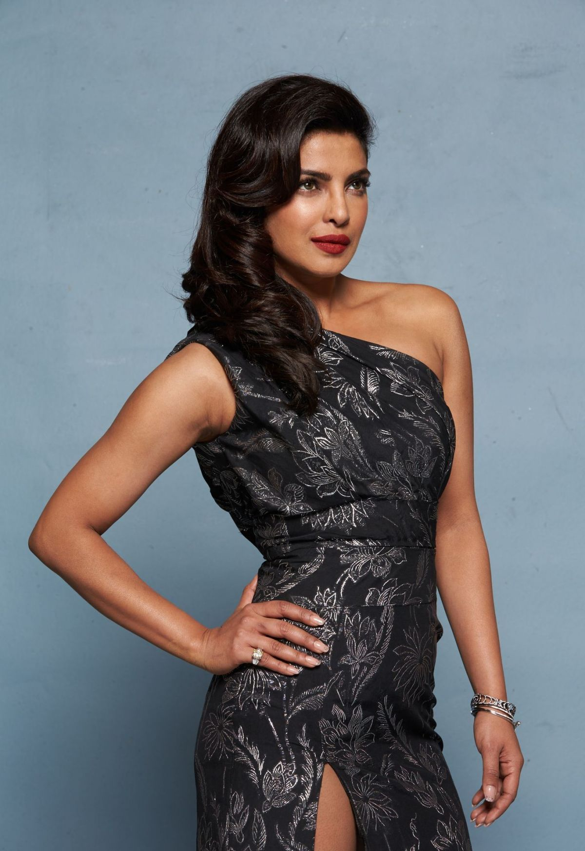 priyanka chopra - photo #40