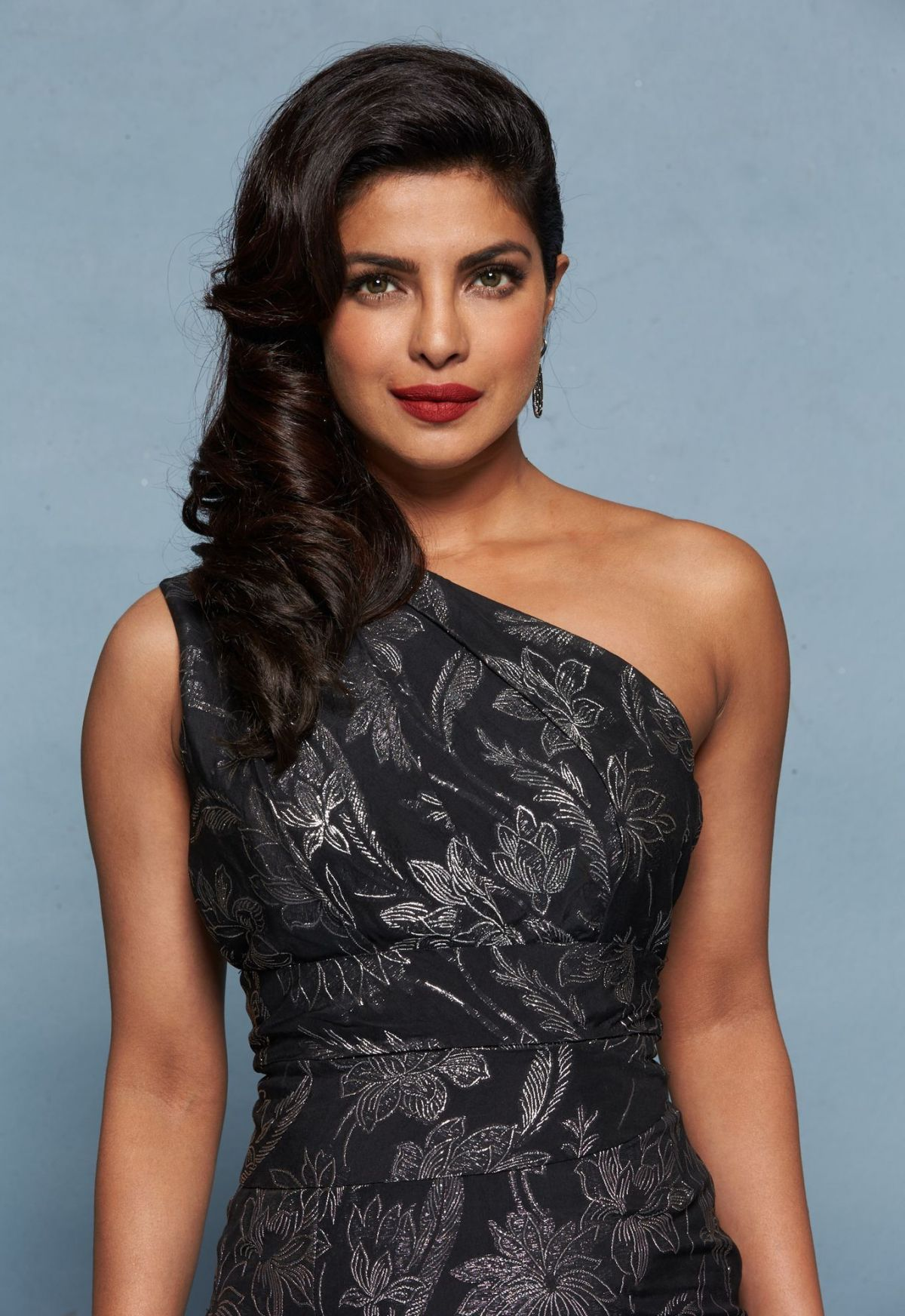 priyanka chopra - photo #9