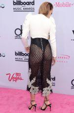 RITA ORA at Billboard Music Awards 2017 in Las Vegas 05/21/2017