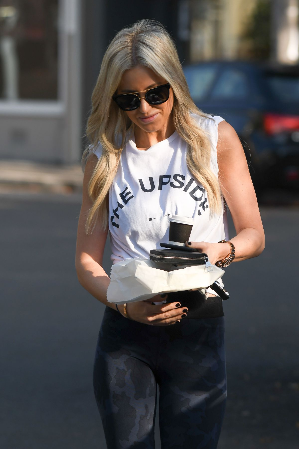 roxy jacenko out and about in sydney 05 23 2017   hawtcelebs   hawtcelebs