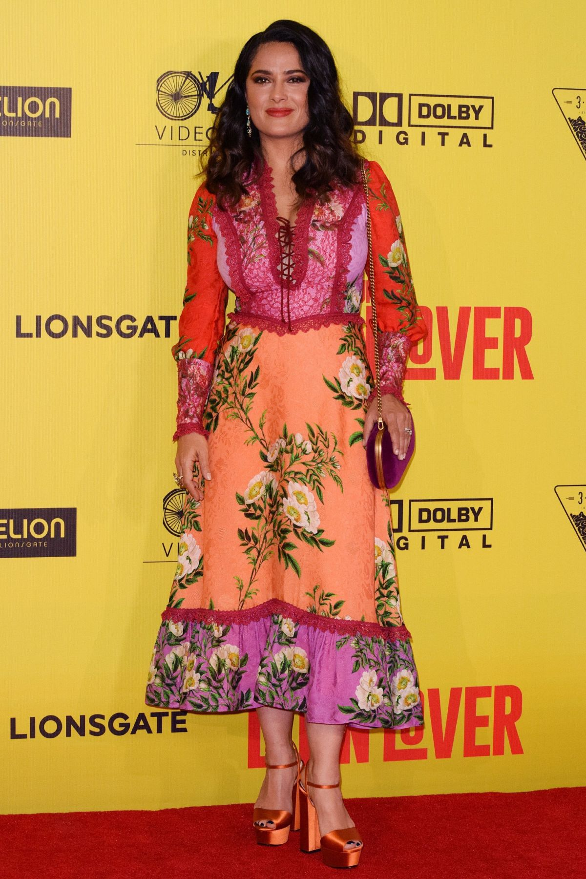 Salma hayek at how to be a latin lover premiere in mexico city 05 salma hayek at how to be a latin lover premiere in mexico city 0503 ccuart Choice Image
