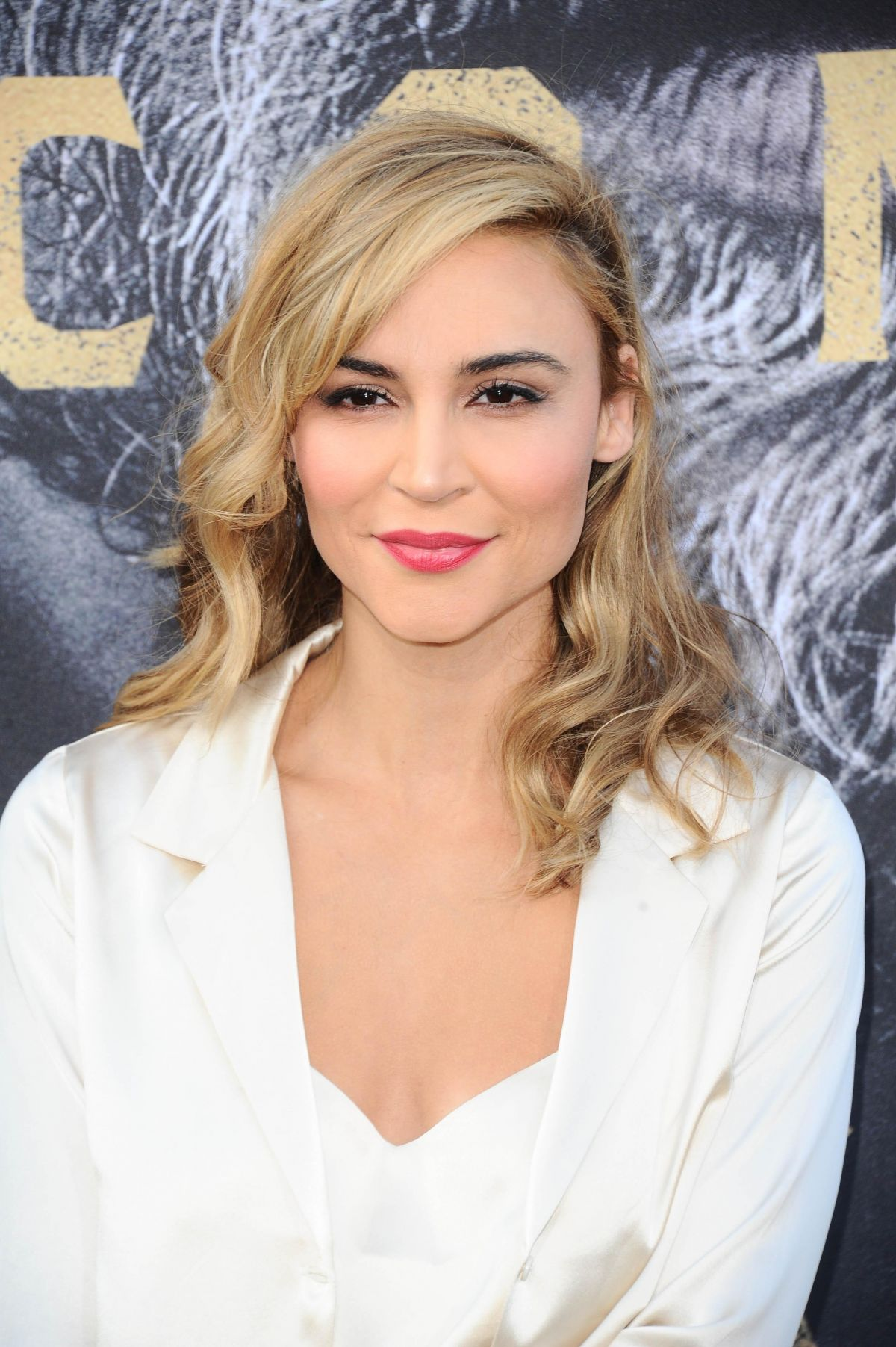 Samaire Armstrong nudes (23 foto and video), Sexy, Hot, Selfie, cleavage 2020