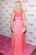 SANDRA LEE at The Hot Pink Party in New York 05/12/2017