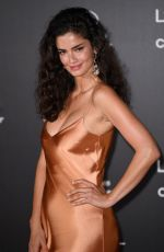 SHERMINE SHAHRIVAR at L'Oreal 20th Anniversary Party at Cannes Film Festival 05/24/2017