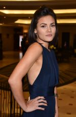 SINEAD HARNETT at 7th Annual Asian Awards in London 05/05/2017
