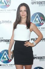 TAMMIN SURSOK at Breast and Prostate Cancer Studies Mother