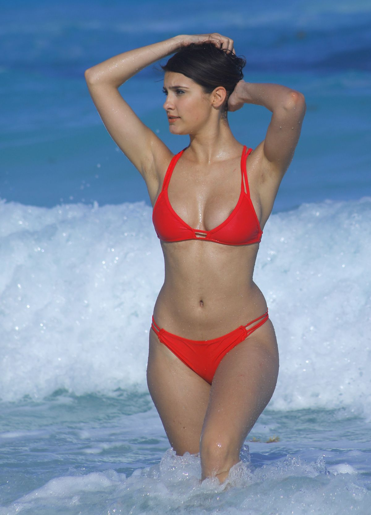 Communication on this topic: Charissa littlejohn ass, danielle-campbell-bikini-candids-cabo-mexico-june/