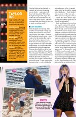 TAYLOR SWIFT in US Weekly Magazine, May 22nd 2017