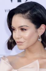 VANESSA HUDGENS at Billboard Music Awards 2017 in Las Vegas 05/21/2017