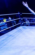 WWE - Live in Bournemouth 05/08/2017