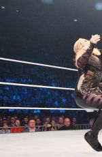 WWE Live in Copenhagen 05/14/2017