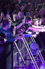 WWE Live in Rotterdam 05/13/2017