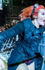 WWE - Live in Valencia 05/06/2017