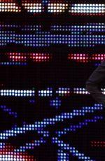 WWE - Raw Digitals 02/29/2016