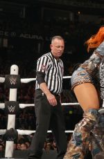 WWE - Raw Digitals 02/29/2016