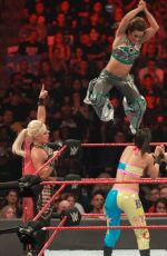 WWE - Raw Digitals 05/01/2017