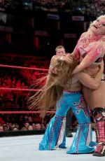 WWE - Raw Digitals 05/08/2017