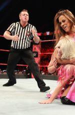 WWE - Raw Digitals 05/22/2017