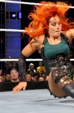 WWE - Smackdown Digitals 02/25/2016