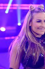 WWE - Smackdown Live 05/09/2017