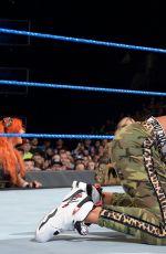 WWE - Smackdown Live 05/16/2017