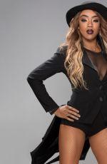 WWE - Unseen Studio Photos