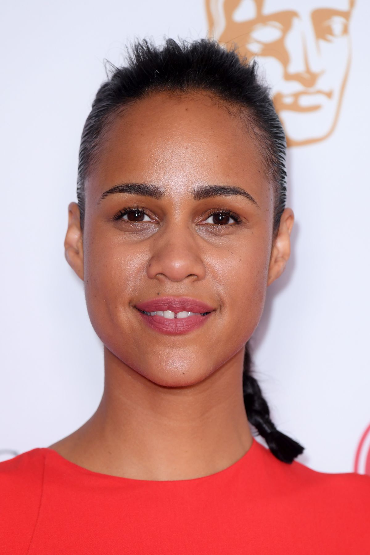 Zawe Ashton Nude Photos 71