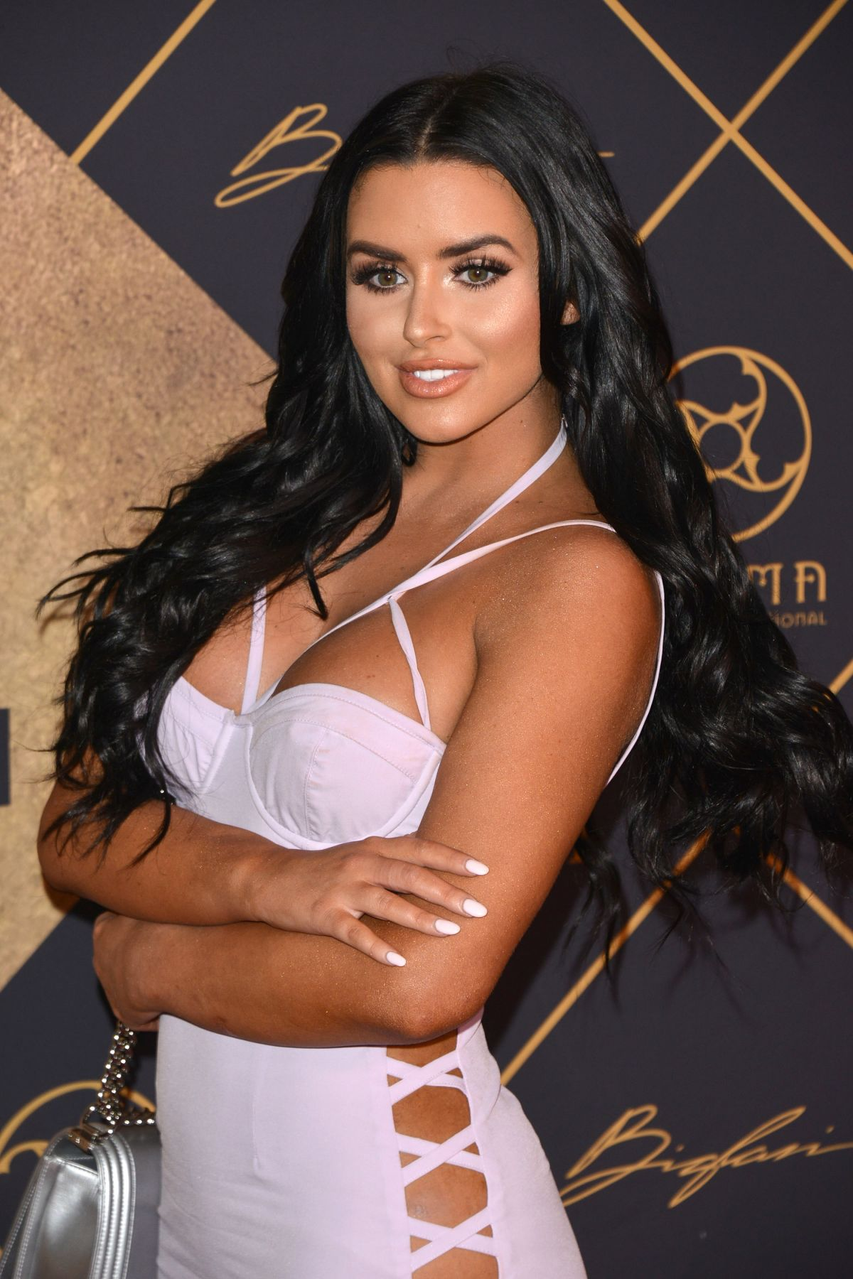 Hot Abigail Ratchford nudes (26 foto and video), Topless, Leaked, Boobs, lingerie 2019