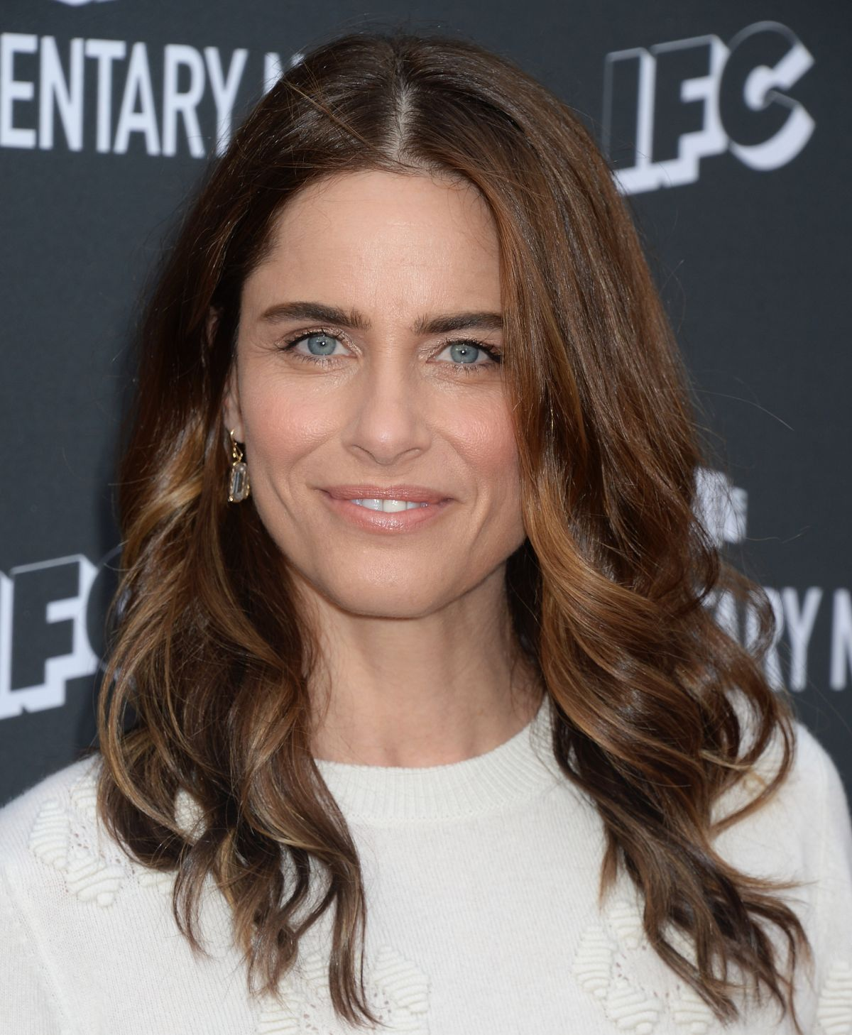 Fotos Amanda Peet nude photos 2019