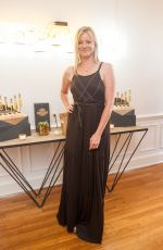 AMY SMART at Art of Elysium and Chivas Regal Ultis Present an Evening with Amy Smart and Carter Oosterhouse in Los Angeles 06/22/2017