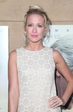 ANNA CAMP at The Hero Premiere in Hollywood 06/05/2017