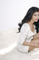 Best from the Past - PRIYANKA CHOPRA for Maxim Magazine, 2011 Unreleased Pictures