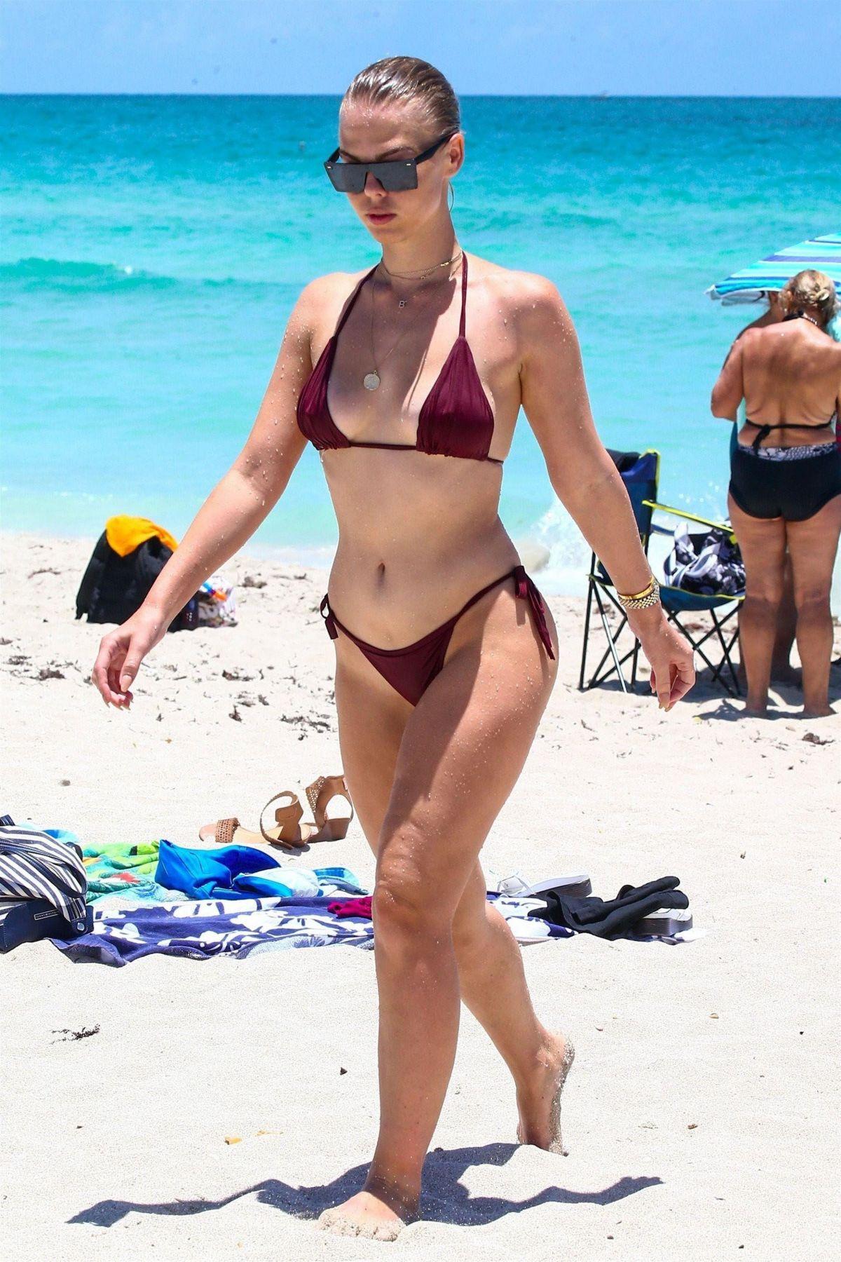 swimsuit Photos Bianca Elouise naked photo 2017