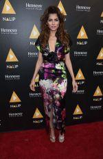 BLANCA BLANCO at Nalip Latino Media Awards in Los Angeles 06/24/2017