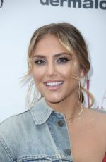 CASSIE SCERBO at Bella LA Summer Issue Cover Party in Beverly Hills 06/23/2017