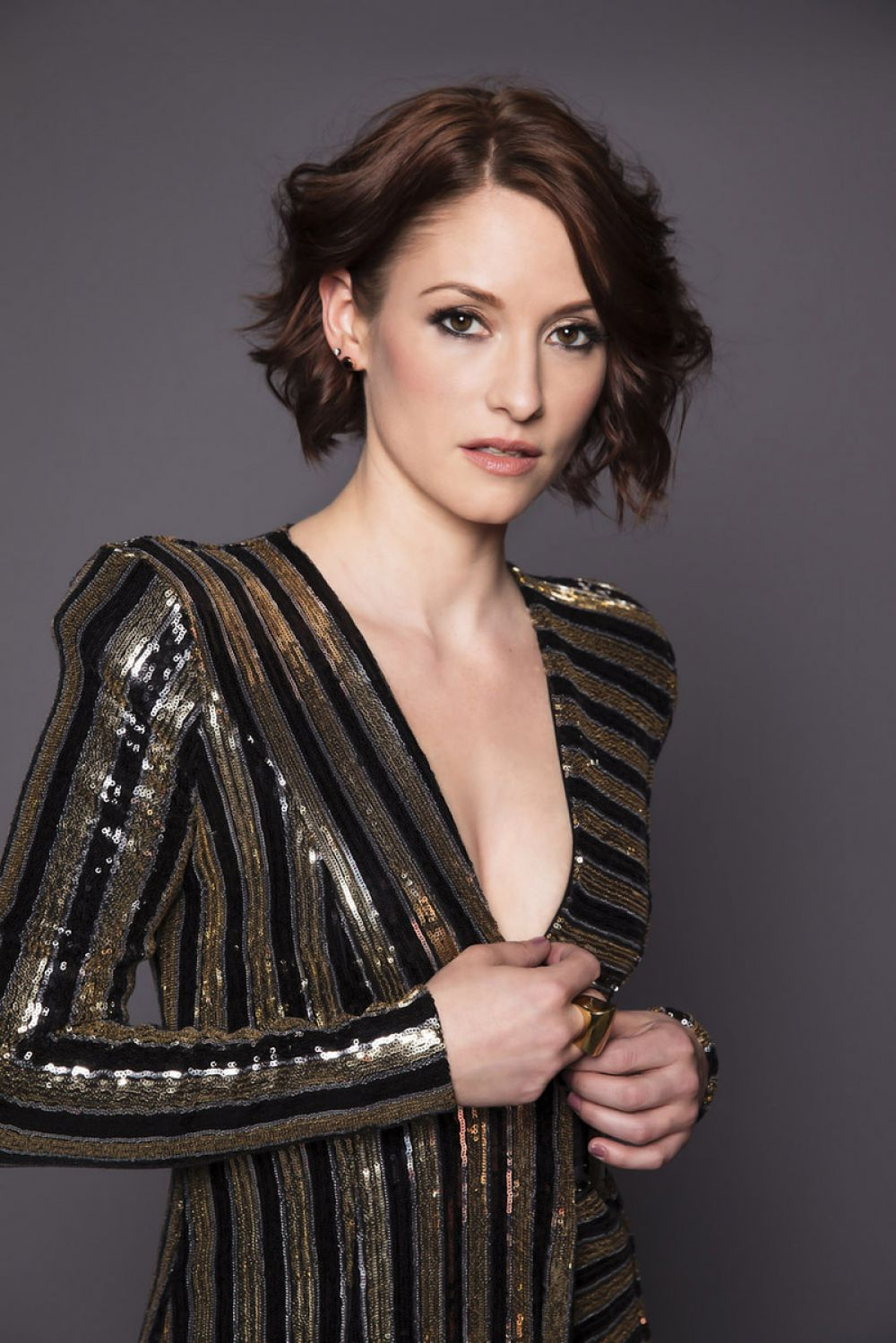 look 2 chyler - photo #25