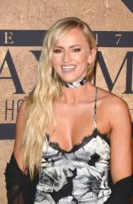 DANIELLE MOINET at Maxim Hot 100 Party in Hollywood 06/24/2017