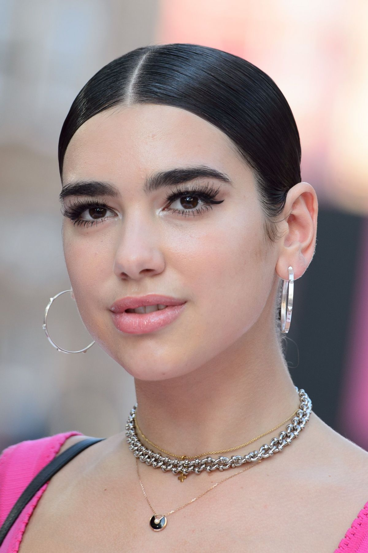 dua lipa - photo #17
