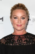ELISABETH ROHM at 18th Annual Golden Trailer Awards in Beverly Hills 06/06/2017