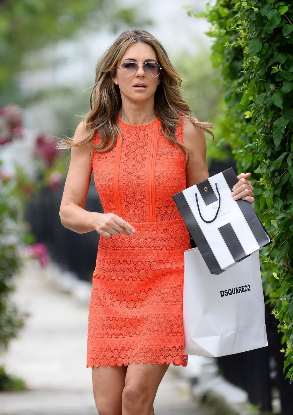 elizabeth hurley - photo #3
