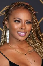 EVA MARCILLE at 2017 Maxim Hot 100 Party in Los Angeles 06/24/2017