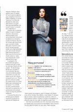 GAL GADOT in Mujer Hoy Magazine, June  2017