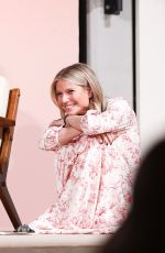 GWYNETH PALTROW at In Goop Health Event in Los Angeles 06/10/2017