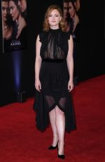 HOLIDAY GRAINGER at My Cousin Rachel Premiere in London 06/07/2017