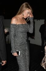 CHARLOTTE MCKINNEY at Women in Film Max Mara Face of the Future Reception in Los Angeles 06/12/2017