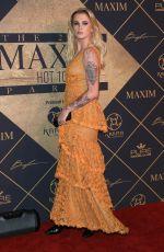 IRELAND BALDWIN at Maxim Hot 100 Party in Hollywood 06/24/2017