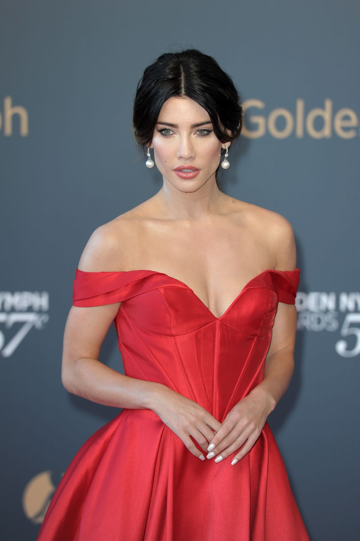 Fotos Jacqueline MacInnes naked (87 foto and video), Tits, Fappening, Instagram, lingerie 2019